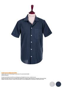 나이스한 반팔 셔츠